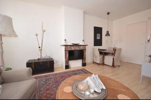 Bekijk appartement te huur in Dordrecht Lange Breestraat, € 850, 140m2 - 303011. Geïnteresseerd? Bekijk dan deze appartement en laat een bericht achter!