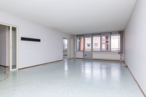 View apartment for rent in Almere Schoutstraat, € 1395, 90m2 - 366265. Interested? check out this apartment and leave a message!