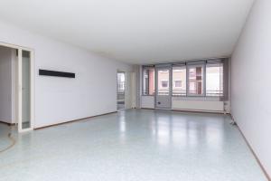 Bekijk appartement te huur in Almere Schoutstraat, € 1395, 90m2 - 366265. Geïnteresseerd? Bekijk dan deze appartement en laat een bericht achter!