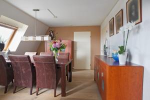 Bekijk appartement te huur in Castricum Dorpsstraat, € 1250, 100m2 - 383982. Geïnteresseerd? Bekijk dan deze appartement en laat een bericht achter!