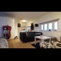 Bekijk kamer te huur in Rotterdam Slotstraat, € 495, 20m2 - 359278. Geïnteresseerd? Bekijk dan deze kamer en laat een bericht achter!