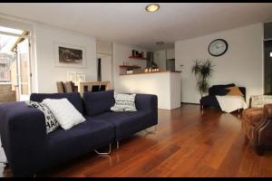 Bekijk appartement te huur in Groningen Fongersplaats, € 1395, 80m2 - 319516. Geïnteresseerd? Bekijk dan deze appartement en laat een bericht achter!