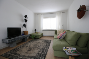 View house for rent in Zwolle D. Ruyterstraat, € 1250, 130m2 - 362718. Interested? check out this house and leave a message!