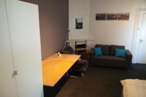 Bekijk kamer te huur in Enschede Steenweg, € 350, 27m2 - 347065. Geïnteresseerd? Bekijk dan deze kamer en laat een bericht achter!