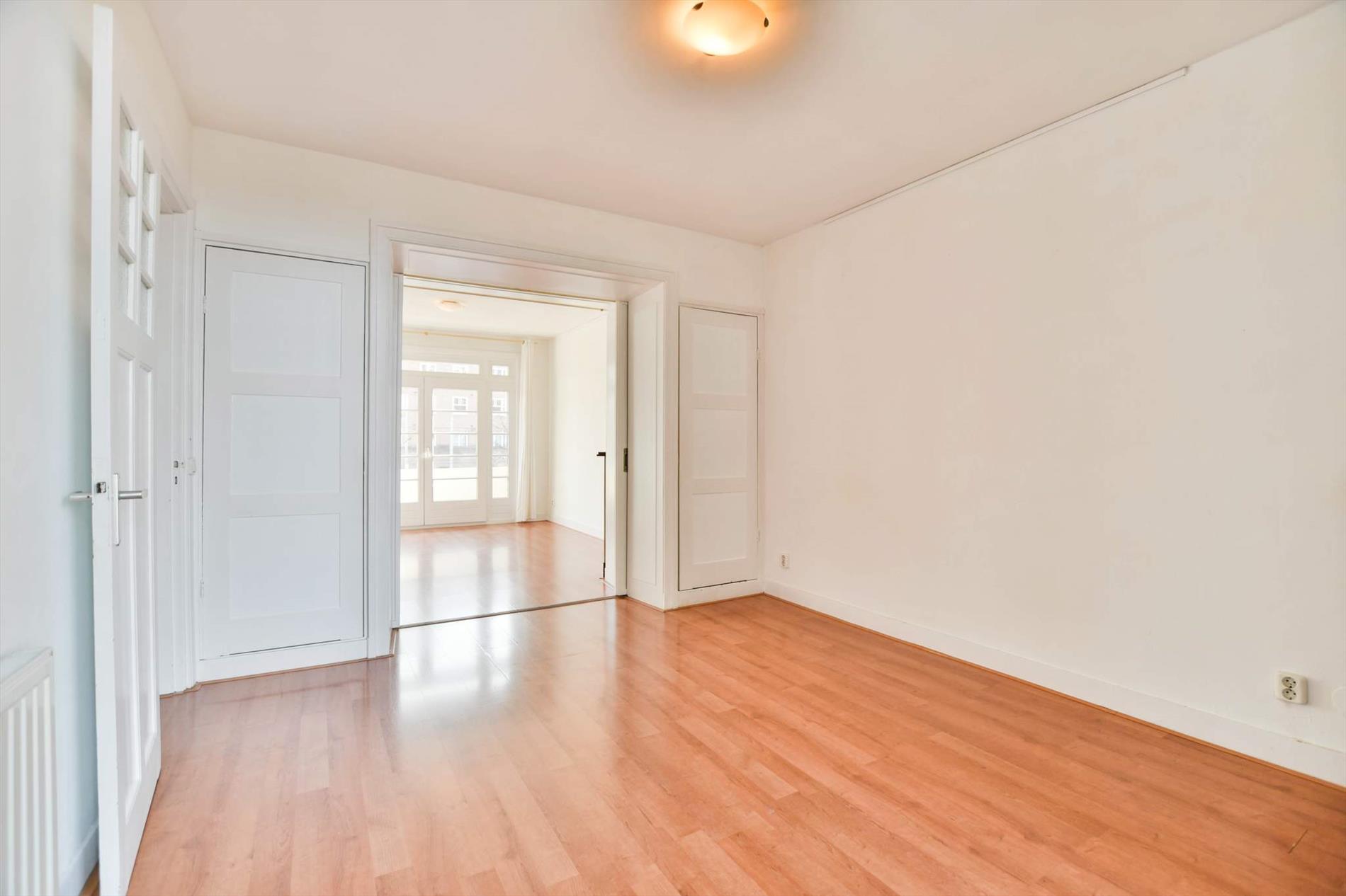 Te huur: Appartement Vrijheidslaan, Amsterdam - 19