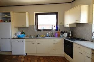 Bekijk kamer te huur in Enschede Bentrotstraat, € 365, 20m2 - 340555. Geïnteresseerd? Bekijk dan deze kamer en laat een bericht achter!