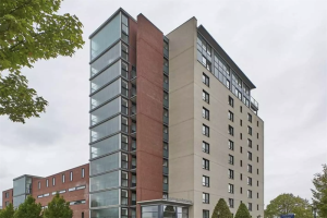 For rent: Apartment Seinestraat, Venlo - 1