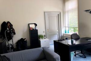 Bekijk kamer te huur in Breda Delpratsingel, € 550, 25m2 - 342043. Geïnteresseerd? Bekijk dan deze kamer en laat een bericht achter!