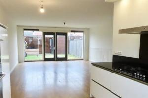For rent: House Prins Clausstraat, Wateringen - 1