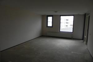 Bekijk appartement te huur in Amsterdam V. Ollefenstraat, € 995, 69m2 - 361731. Geïnteresseerd? Bekijk dan deze appartement en laat een bericht achter!