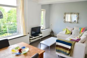 Bekijk appartement te huur in Den Haag De Savornin Lohmanlaan, € 1195, 70m2 - 372438. Geïnteresseerd? Bekijk dan deze appartement en laat een bericht achter!
