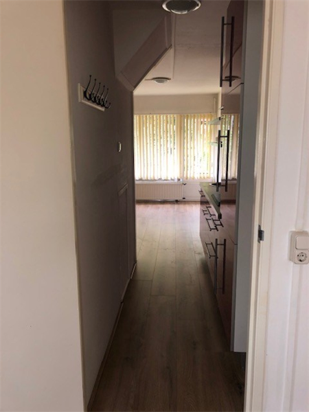 Te huur: Appartement Hezingenbrink, Enschede - 1