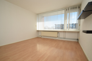 Te huur: Appartement Regerstraat, Heemskerk - 1