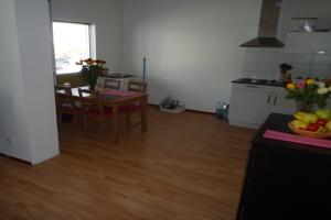 Bekijk studio te huur in Tilburg Koestraat, € 635, 32m2 - 364813. Geïnteresseerd? Bekijk dan deze studio en laat een bericht achter!