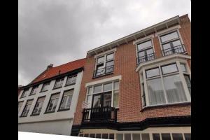 Bekijk appartement te huur in Deventer Leusensteeg, € 875, 75m2 - 292792. Geïnteresseerd? Bekijk dan deze appartement en laat een bericht achter!
