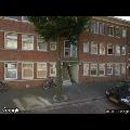 Bekijk appartement te huur in Den Haag Pasteurstraat: Leuk appartement  - € 710, 60m2 - 355040