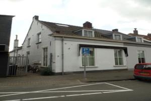 Bekijk appartement te huur in Tilburg Spoorlaan, € 600, 50m2 - 338538. Geïnteresseerd? Bekijk dan deze appartement en laat een bericht achter!