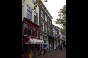 Bekijk appartement te huur in Delft Hippolytusbuurt, € 1750, 116m2 - 272563. Geïnteresseerd? Bekijk dan deze appartement en laat een bericht achter!