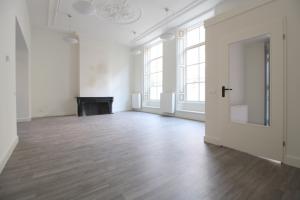 Bekijk appartement te huur in Zwolle Bloemendalstraat, € 1295, 90m2 - 362488. Geïnteresseerd? Bekijk dan deze appartement en laat een bericht achter!