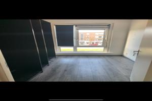For rent: Room Dorpsweg, Rotterdam - 1