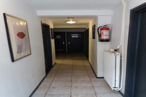 Bekijk kamer te huur in Sittard Tudderenderweg, € 380, 16m2 - 359363. Geïnteresseerd? Bekijk dan deze kamer en laat een bericht achter!