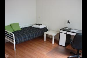 Bekijk kamer te huur in Eindhoven Tongelresestraat: Zeer nette, gerenoveerde kamer - € 435, 14m2 - 293223