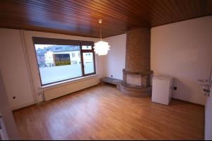 Bekijk kamer te huur in Breda Mastbosstraat, € 475, 20m2 - 289181. Geïnteresseerd? Bekijk dan deze kamer en laat een bericht achter!