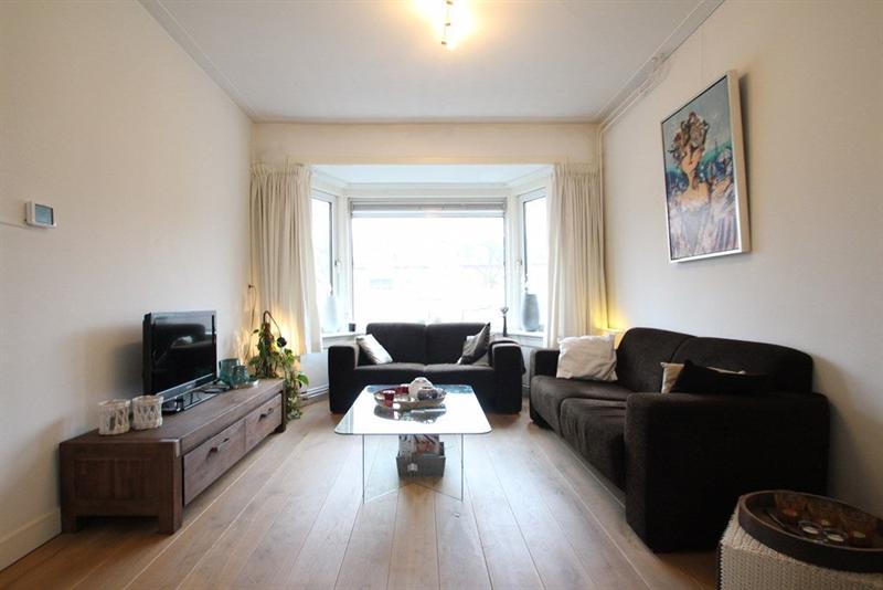 Te huur: Appartement Croeselaan, Utrecht - 7