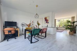 For rent: Apartment Ceintuurbaan, Deventer - 1