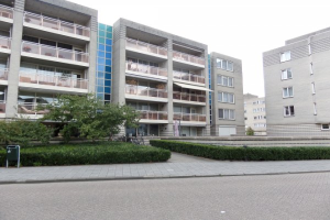 View apartment for rent in Eindhoven Paradijslaan, € 1495, 110m2 - 370332. Interested? check out this apartment and leave a message!