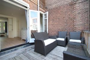 Bekijk woning te huur in Utrecht Koekoekstraat, € 2250, 135m2 - 346711. Geïnteresseerd? Bekijk dan deze woning en laat een bericht achter!