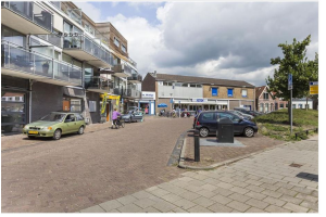 Bekijk appartement te huur in Deventer Rijsterborgherweg, € 795, 75m2 - 300233. Geïnteresseerd? Bekijk dan deze appartement en laat een bericht achter!