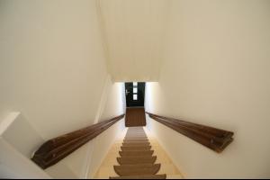 Bekijk appartement te huur in Groningen Selwerderdwarsstraat: Volledig gemeubileerde bovenwoning beschikbaar, Noorderplantso... - € 1095, 73m2 - 335745