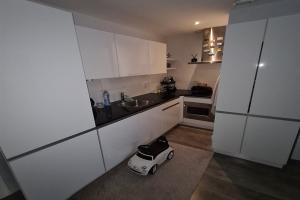 Te huur: Appartement Hageland, Amsterdam - 1