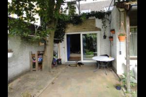 Bekijk appartement te huur in Eindhoven Hastelweg, € 750, 50m2 - 290623. Geïnteresseerd? Bekijk dan deze appartement en laat een bericht achter!