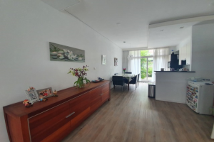 View apartment for rent in Amsterdam Vechtstraat, € 1750, 75m2 - 396090. Interested? check out this apartment and leave a message!