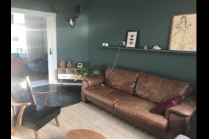 Bekijk woning te huur in Enschede Brinkstraat, € 900, 140m2 - 321915. Geïnteresseerd? Bekijk dan deze woning en laat een bericht achter!