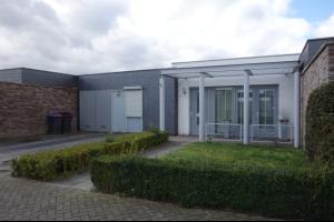 Bekijk woning te huur in Tilburg Sambeekerf, € 1200, 100m2 - 293917. Geïnteresseerd? Bekijk dan deze woning en laat een bericht achter!