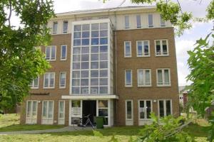Bekijk appartement te huur in Posterholt Zwartemolenhof, € 709, 80m2 - 356248. Geïnteresseerd? Bekijk dan deze appartement en laat een bericht achter!