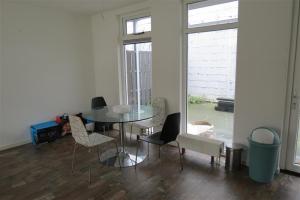 Bekijk appartement te huur in Nieuwegein Kruyderlaan, € 1300, 63m2 - 377142. Geïnteresseerd? Bekijk dan deze appartement en laat een bericht achter!