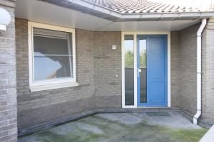 Bekijk appartement te huur in Wanneperveen Veneweg, € 975, 100m2 - 376193. Geïnteresseerd? Bekijk dan deze appartement en laat een bericht achter!