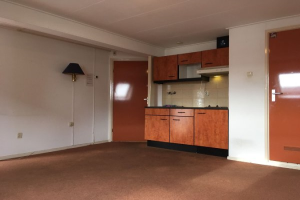 Bekijk appartement te huur in Zeist Costerlaan, € 750, 25m2 - 363939. Geïnteresseerd? Bekijk dan deze appartement en laat een bericht achter!
