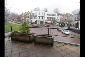 Bekijk appartement te huur in Arnhem Burgemeester Weertsstraat, € 900, 75m2 - 335400. Geïnteresseerd? Bekijk dan deze appartement en laat een bericht achter!