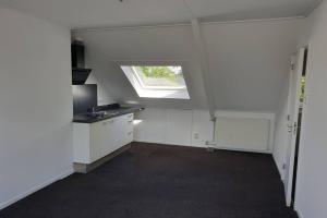 Te huur: Studio Haaksbergerstraat, Enschede - 1