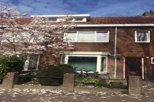 Bekijk kamer te huur in Tilburg Kwaadeindstraat: Kamer - € 299, 15m2 - 358582