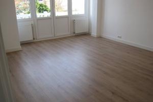 Bekijk appartement te huur in Den Haag Westeinde: Appartement  - € 770, 37m2 - 355181