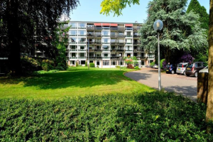 View apartment for rent in Ede Stationsweg, € 825, 72m2 - 379833. Interested? check out this apartment and leave a message!