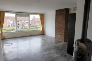 Bekijk appartement te huur in Enschede Gronausestraat, € 950, 117m2 - 363743. Geïnteresseerd? Bekijk dan deze appartement en laat een bericht achter!