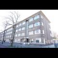 Bekijk kamer te huur in Den Haag Troelstrakade, € 430, 10m2 - 380234. Geïnteresseerd? Bekijk dan deze kamer en laat een bericht achter!