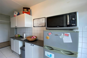 Te huur: Appartement Graaf Adolfstraat, Eindhoven - 1